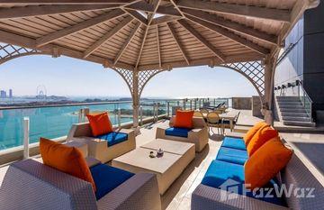 Oceana Baltic in Marina Residences, Dubai