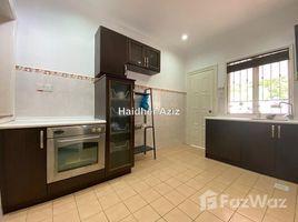 4 Bedrooms Townhouse for sale in Padang Masirat, Kedah Setiawangsa, Kuala Lumpur