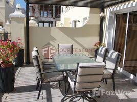 3 Bedrooms Villa for sale in , Ras Al-Khaimah Bayti Townhouses
