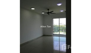 1 Bedroom Apartment for sale in Damansara, Selangor Saujana