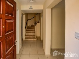 2 Bedrooms Villa for rent in Grand Paradise, Dubai Type 4M | Well Maintained | Springs 7