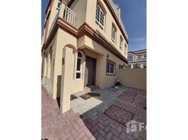 2 Bedrooms Apartment for sale in Ajman Uptown Villas, Ajman Erica 2H