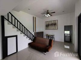 2 Bedrooms House for rent in Ao Nang, Krabi Ao Nang Valley