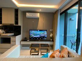 Studio Property for sale in Choeng Thale, Phuket The Panora Phuket