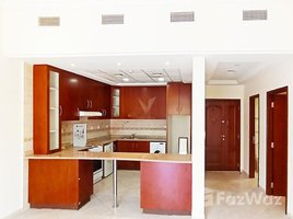 2 Bedrooms Apartment for sale in Uptown Mirdif, Dubai Courtyard Apartments