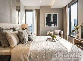 2 Bedrooms Condo for sale in Khlong Tan Nuea, Bangkok M Thonglor 10