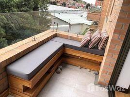 """1 Habitación Apartamento en venta en Cuenca, Azuay ONLY THE WORD """"PERFECT' WOULD DESCRIBE THIS CONDO"""