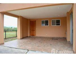 2 Habitaciones Apartamento en venta en , Heredia Barreal