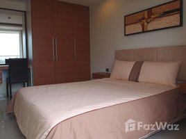 1 Bedroom Condo for sale in Nong Prue, Pattaya Hyde Park Residence 2