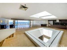 5 Habitaciones Departamento en venta en , Nayarit 11 Miguel Hidalgo 602