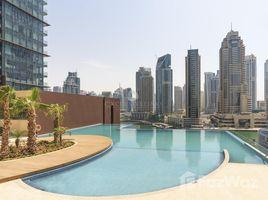 1 Bedroom Apartment for sale in Marina Gate, Dubai Jumeirah Living Marina Gate