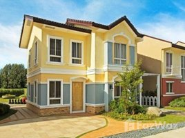 5 Bedrooms Property for rent in Imus City, Calabarzon Lancaster New City
