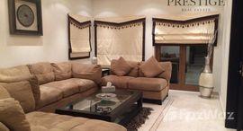 Available Units at Dubai Style