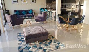 3 Habitaciones Casa en venta en Manglaralto, Santa Elena