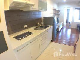 1 Bedroom Condo for rent in Khlong Toei Nuea, Bangkok Grand Park View Asoke