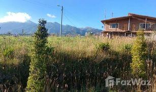 8 Habitaciones Casa en venta en Otavalo, Imbabura