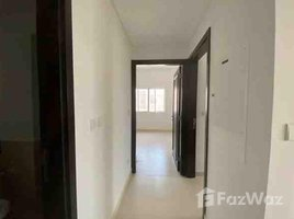 3 Bedrooms Apartment for sale in , Dubai Bella Casa