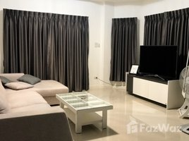 4 Bedrooms Property for sale in San Klang, Chiang Mai Peaceful House for Sale in San Patong