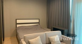 Available Units at Noble Revolve Ratchada 2