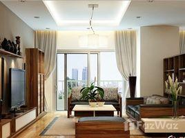 Studio Căn hộ cho thuê ở Thượng Đình, Hà Nội CHÍNH CHỦ BÁN SHOPHOUSE TẦNG 1 - ROYAL CITY R4, ĐẦU TƯ KINH DOANH SINH LỜI CỰC TỐT. LH +66 (0) 2 508 8780