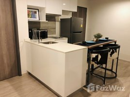2 Bedrooms Condo for sale in Lumphini, Bangkok Maestro 02 Ruamrudee