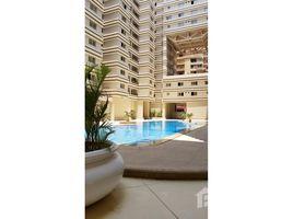 3 Bedrooms Apartment for sale in Zahraa El Maadi, Cairo Degla View