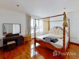 3 Bedrooms Condo for sale in Khlong Toei Nuea, Bangkok Baan Siri Sukhumvit 13