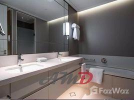 Квартира, 2 спальни на продажу в Claren Towers, Дубай Vida Residences Downtown