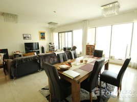 3 Bedrooms Villa for sale in South Ridge, Dubai South Ridge 1