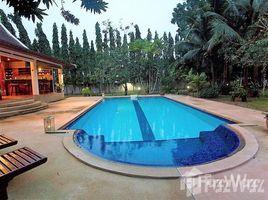 3 Bedrooms House for rent in Pa Khlok, Phuket Delta Villa