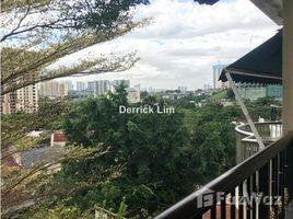 5 Bedrooms House for sale in Kuala Lumpur, Kuala Lumpur Taman Desa
