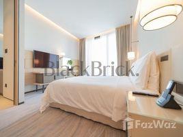 富查伊拉 The Address Fujairah Resort + Spa 1 卧室 住宅 售