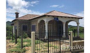 2 Habitaciones Propiedad en venta en Puerto Lopez, Manabi