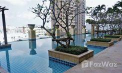 Photos 3 of the Communal Pool at Le Luk Condominium