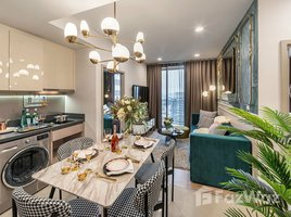 1 Bedroom Condo for sale in Khlong Tan, Bangkok Oka Haus