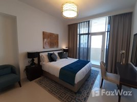 1 Bedroom Apartment for rent in District 18, Dubai Ghalia Tower