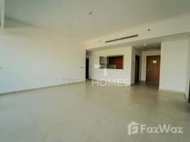 3 Bedrooms Apartment for rent in The Hills A, Dubai A1