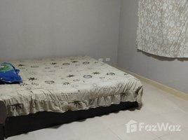 3 Bedrooms Townhouse for sale in Phanthai Norasing, Samut Sakhon Kanda The First Home