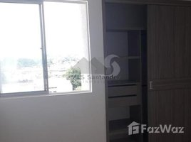 1 Habitación Apartamento en venta en , Santander CLL 49 30-36 APTO 605