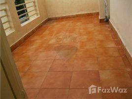 Madhya Pradesh Bhopal Flat No 304 Plot No.65-A Sector 2 卧室 住宅 售