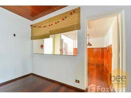 巴拉那州 Matriz Curitiba 3 卧室 屋 租
