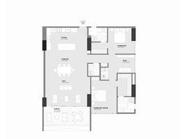 2 Habitaciones Apartamento en venta en Cumbaya, Pichincha 1003: Amazing Condos in the Heart of Cumbayá just minutes from Quito