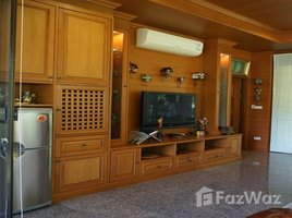 3 Bedrooms House for sale in Mu Si, Nakhon Ratchasima Wood Park Home Resort
