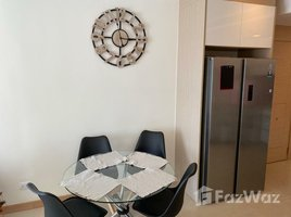 3 Bedrooms Condo for sale in Na Kluea, Pattaya The Palm Wongamat