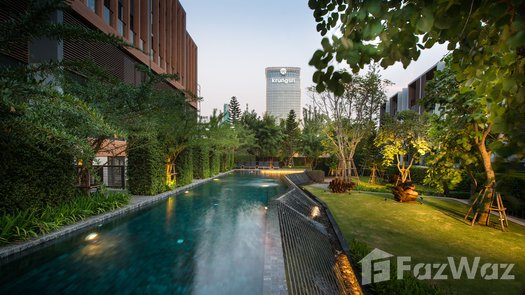 Photos 1 of the Communal Pool at Arden Rama 3