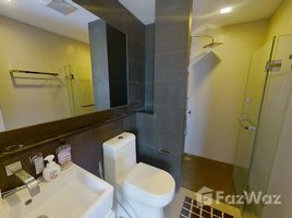1 Bedroom Condo for sale in Sam Sen Nai, Bangkok The Signature by URBANO