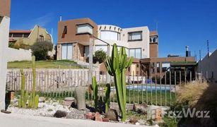5 Habitaciones Propiedad en venta en Coquimbo, Coquimbo Coquimbo