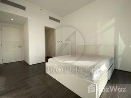3 Bedrooms Apartment for rent in Al Sufouh 2, Dubai J5