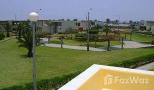 3 Habitaciones Casa en venta en Asia, Lima