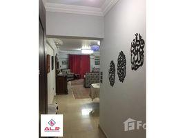 3 Bedrooms Apartment for sale in Zahraa El Maadi, Cairo Grand City